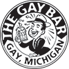 The Gay Bar