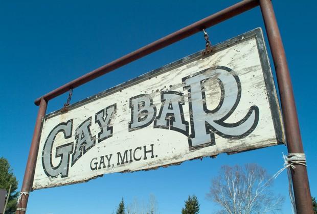 Gay15