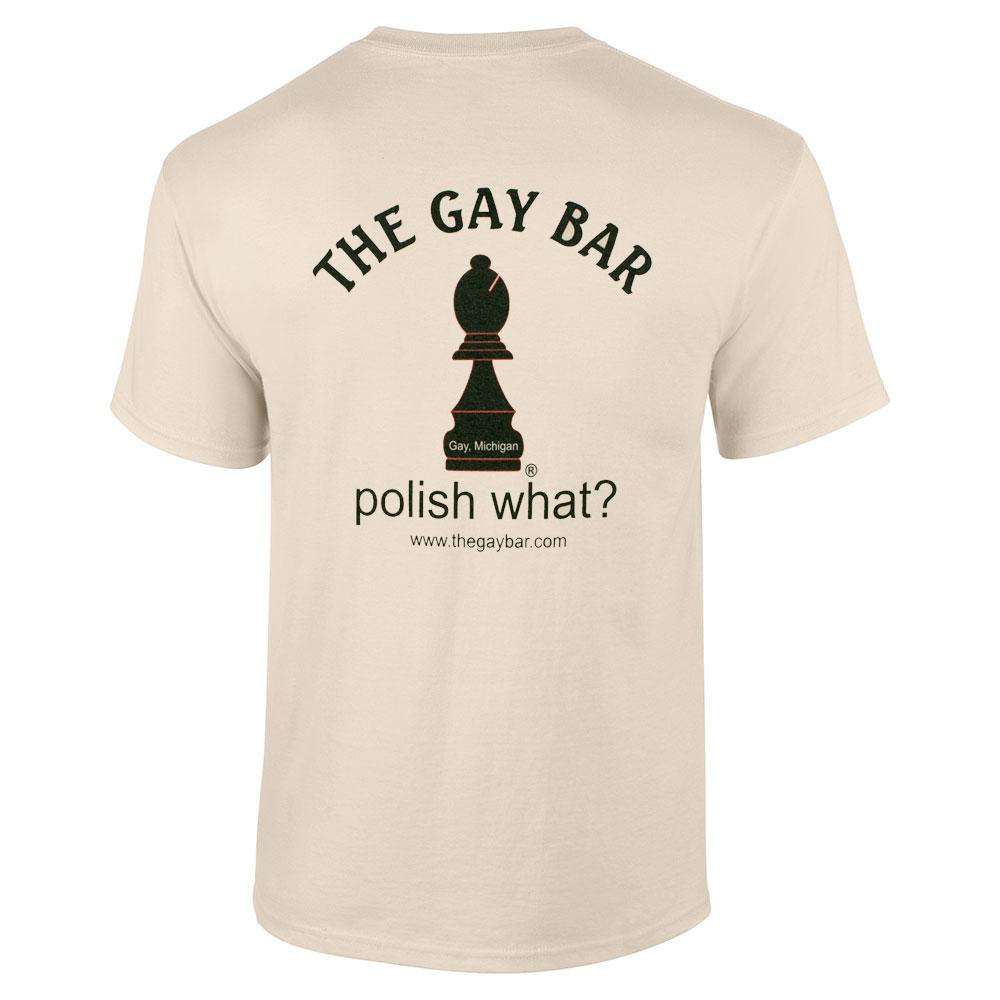 deanna gay cooke